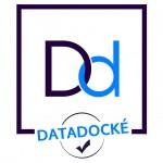 Datadock couleur