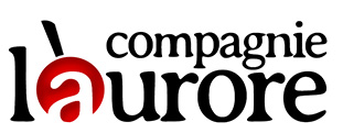 L'aurore_logo