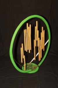 Cercle de Bambous