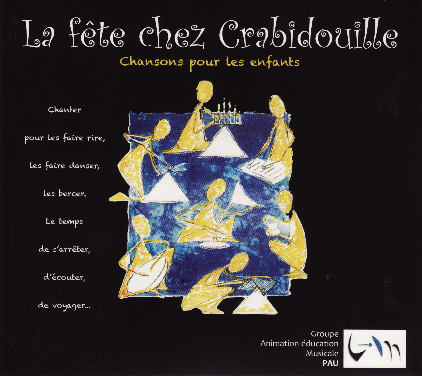 pochette_cd_crabidouille