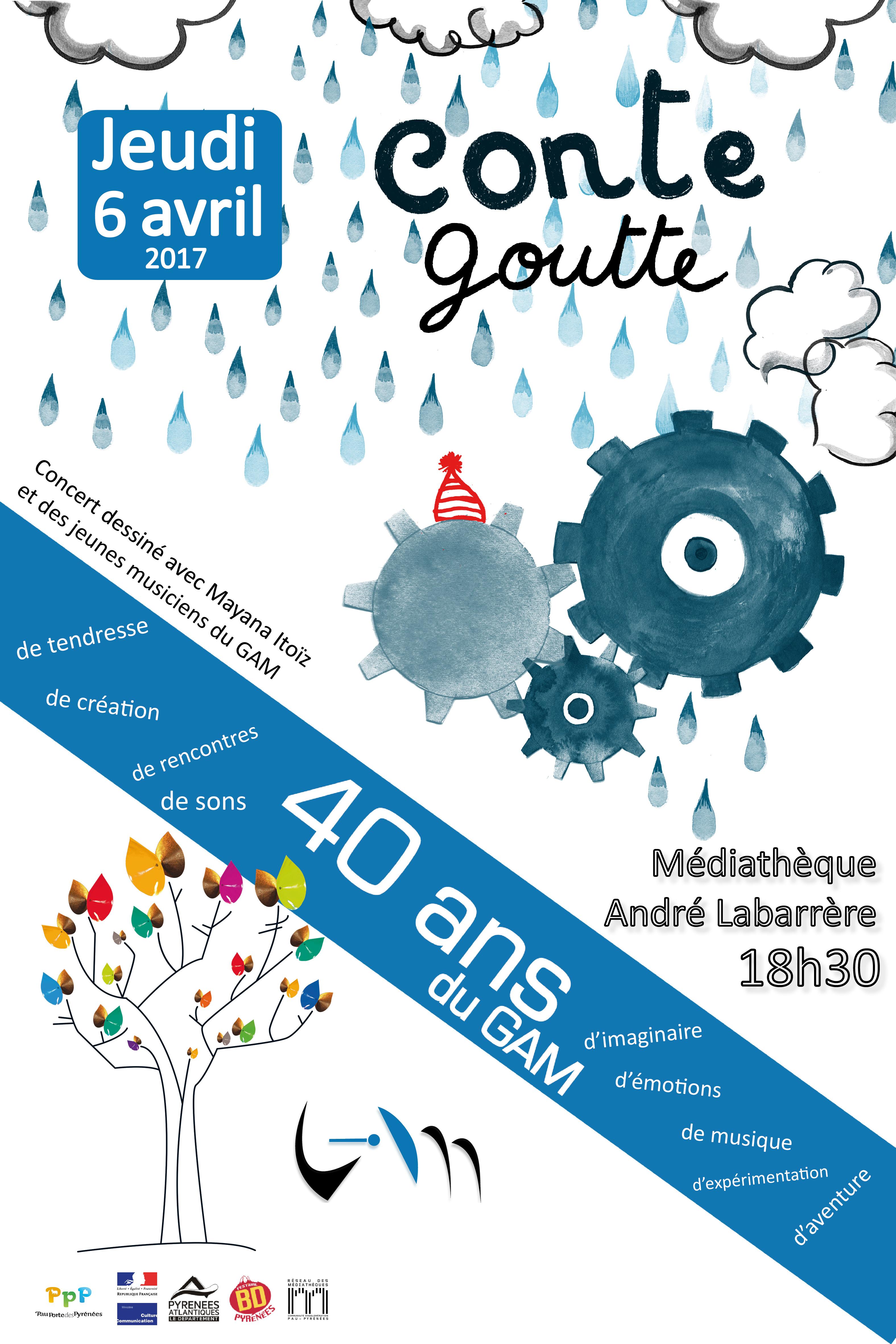 CONTE_GOUTTE_MAYANA_GAM_03