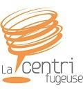 centrifugeusepau_120x150
