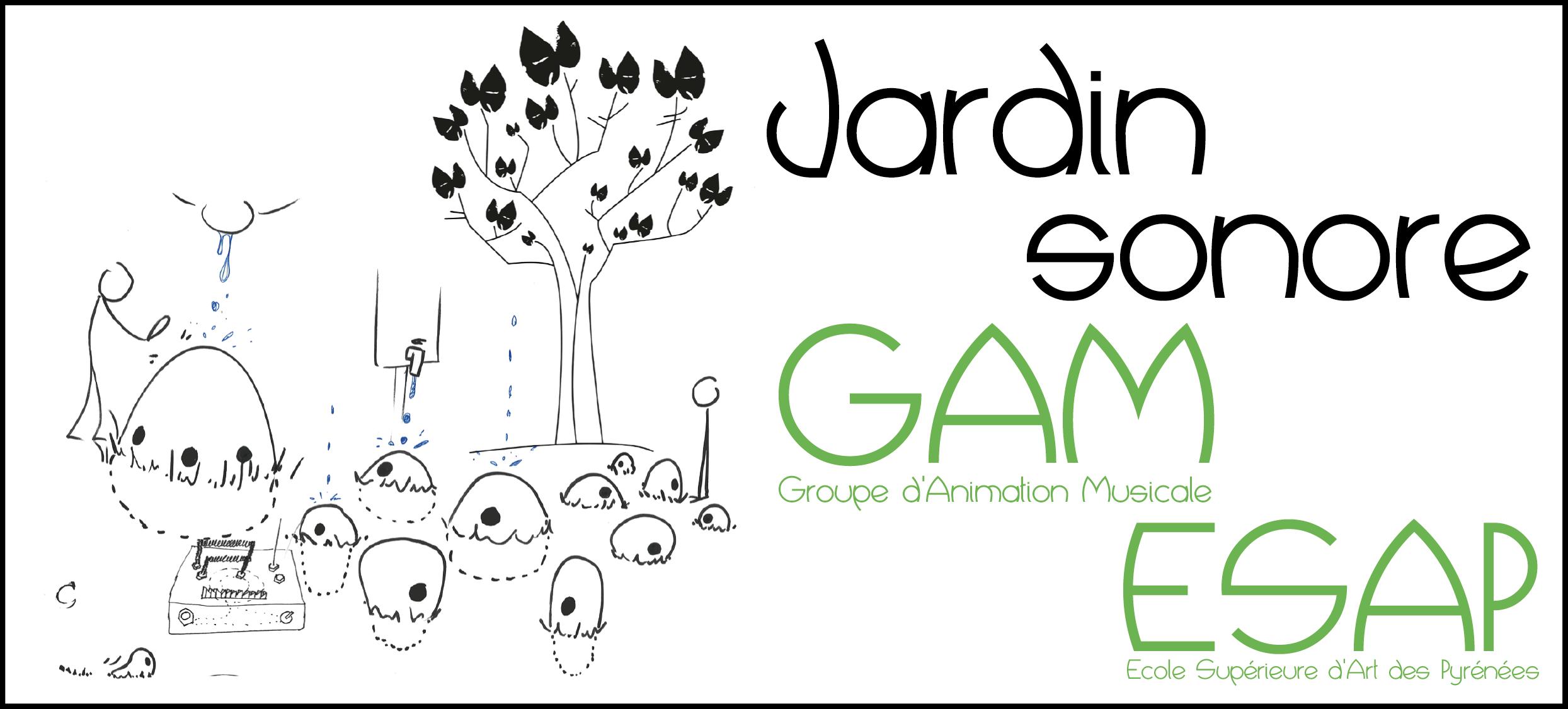 ban_jardin