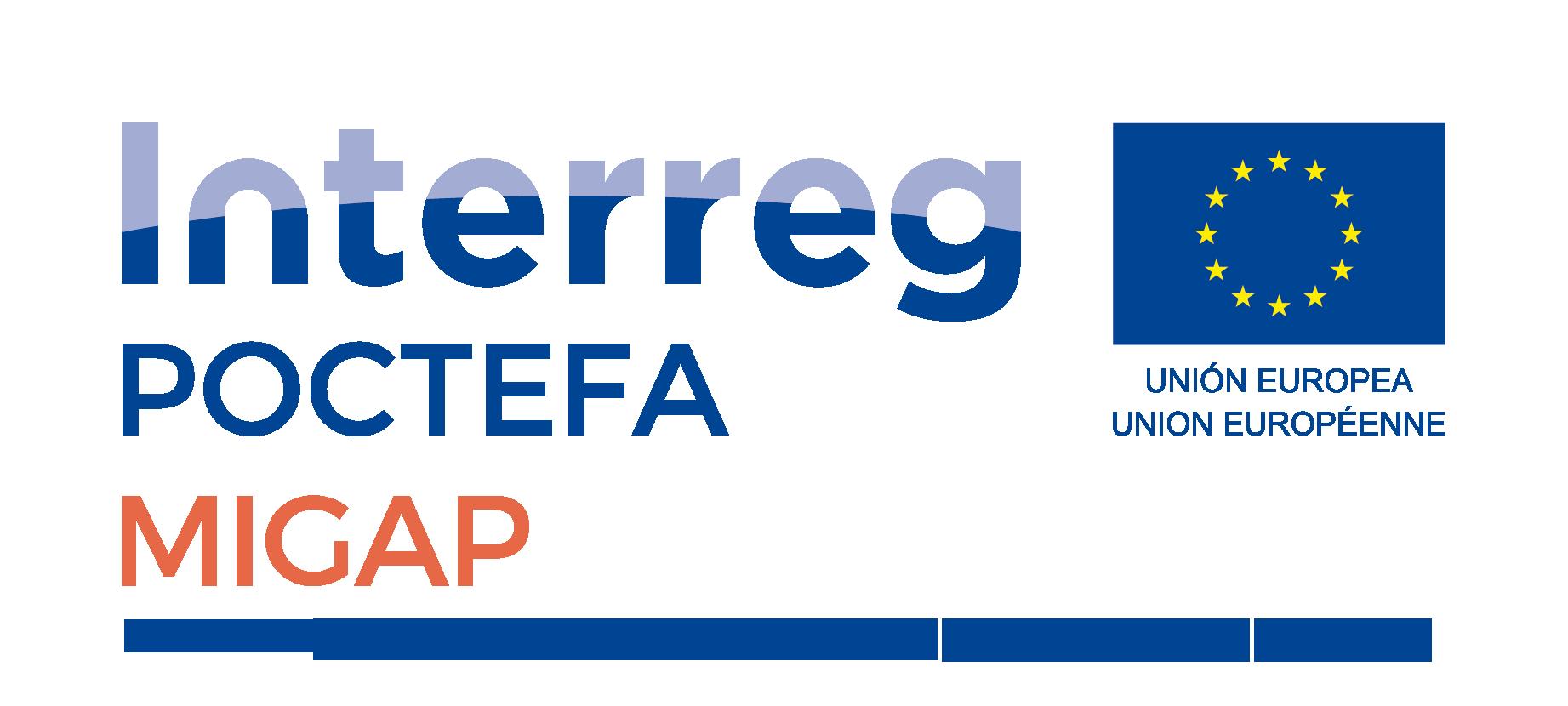Interreg-POCTEFA-MIGAP-CMYK_FEDER_1