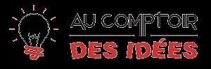 logo_ACDI_300